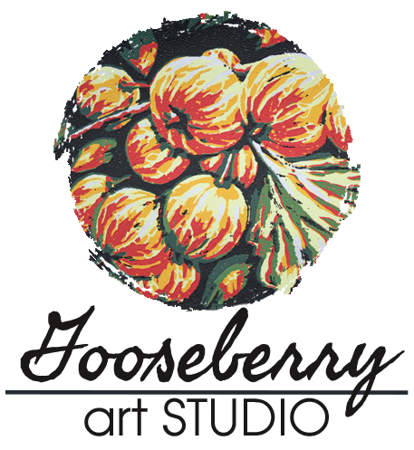 Gooseberry Art Studio