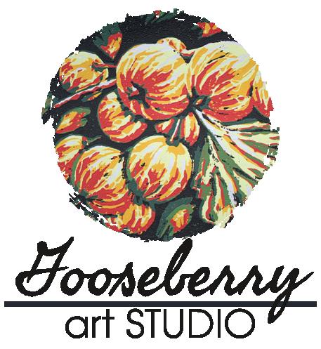 Gooseberry Art Studio